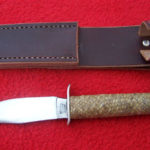rawhide-braided-knife-handle-1779